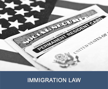 Immigration Law Attorneys in NJ