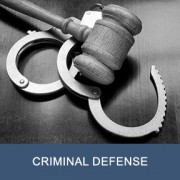 New Jersey Criminal Defense Attorneys | Find Criminal Defense Lawyers in New Jersey