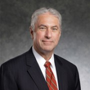 Robert G. Hicks - Partner