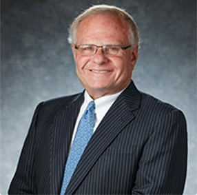 KENNETH S. JAVERBAUM - Partner