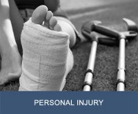 New Jersey Personal Injury Attorneys | Find Personal Injury Lawyers in New Jersey