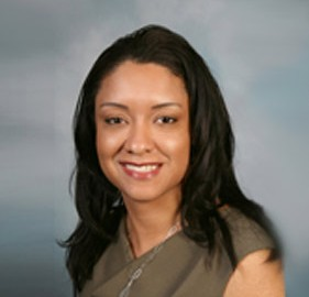 Ana Paula Fernandes - Firm Wide Office Manager