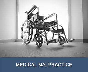 Medical Malpractice Lawyers New Jersey