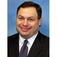 Andrew Moskowitz - Employment Law Attorney New Jersey