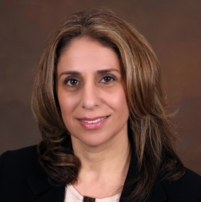 Christina Ctorides - Personal Injury Attorney New Jersey