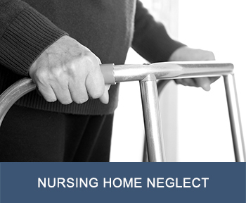 NJ Nursing Home Neglect Lawyers
