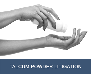 talc_litigation