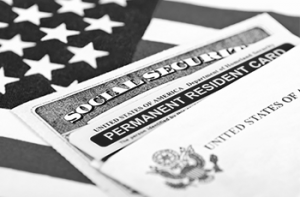What Happens to my Work Permit, SSN, Now That DACA is rescinded?