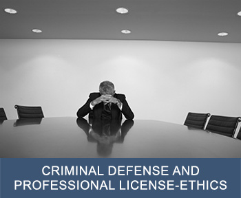 New Jersey Criminal Defense Lawyers