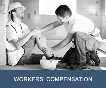 Workers Compensation New Jersey Lawyers