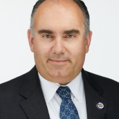 Francisco J. Rodriguez